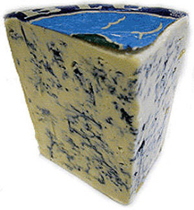 BlueCheese 277x300 El color Azul