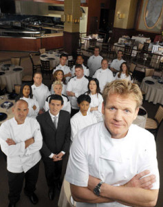 Chef gordon ramsay im 237x300 Quien es Gordon Ramsay?