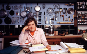 julia child cocina im 300x187 Quien es Julia Child?
