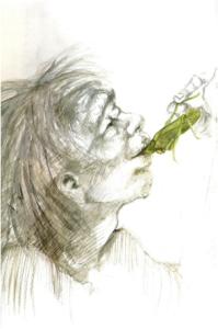 Hombre prehistorico im 199x300 Historia de la Cocina, un buen resumen