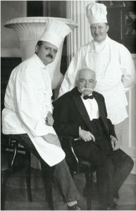 Intro Historia im 193x300 Historia de la Cocina, un buen resumen