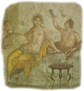 Roma Culinaria im 278x300 Historia de la Cocina, un buen resumen