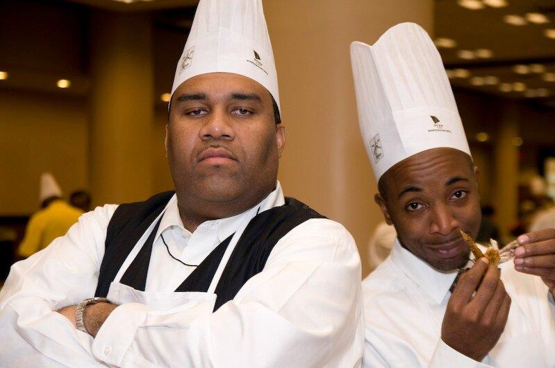 423561904 gourmetgents48 1 El chef siempre tiene la razón