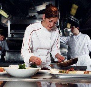 photoChef01 300x286 El chef siempre tiene la razón