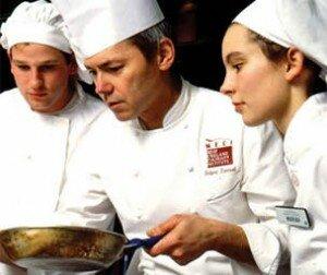 students new england ci 300x252 El chef siempre tiene la razón