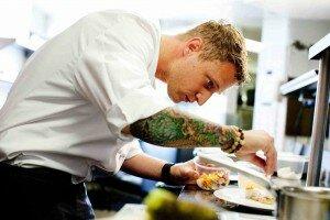 cocina por instinto im 300x200 ¿Cuál es tu estilo de cocina? 7 opciones para elegir
