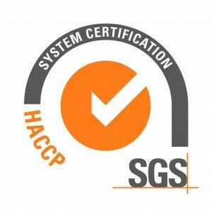 HACCP 300x300 HACCP, una manera sencilla de entender este sistema
