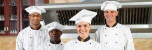 cocineros y chefs haccp 300x100 HACCP, una manera sencilla de entender este sistema