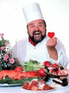 falta de humildad im 223x300 5 cosas que (personalmente) no se toleran en un cocinero