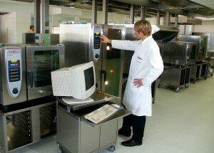 haccp 4 imchef 300x215 HACCP, una manera sencilla de entender este sistema