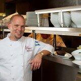 6 atributos esenciales en un chef