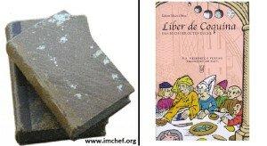 Liber de coquina imchef 300x164 Ravioles o raviolis. Su historia, orígenes y variedades
