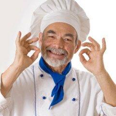 """10 situaciones en la que piensas """"Que bueno que estudié Gastronomia!"""""""