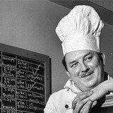 5 verdades que aprendes después de trabajar años en cocina