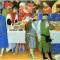 Historia de la Cocina, un buen resumen