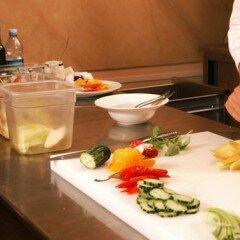 ¿Cuál es tu estilo de cocina? 7 opciones para elegir