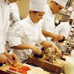 10 consejos para alumnos en practica/aprendices de cocina