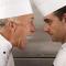 El credo del Chef